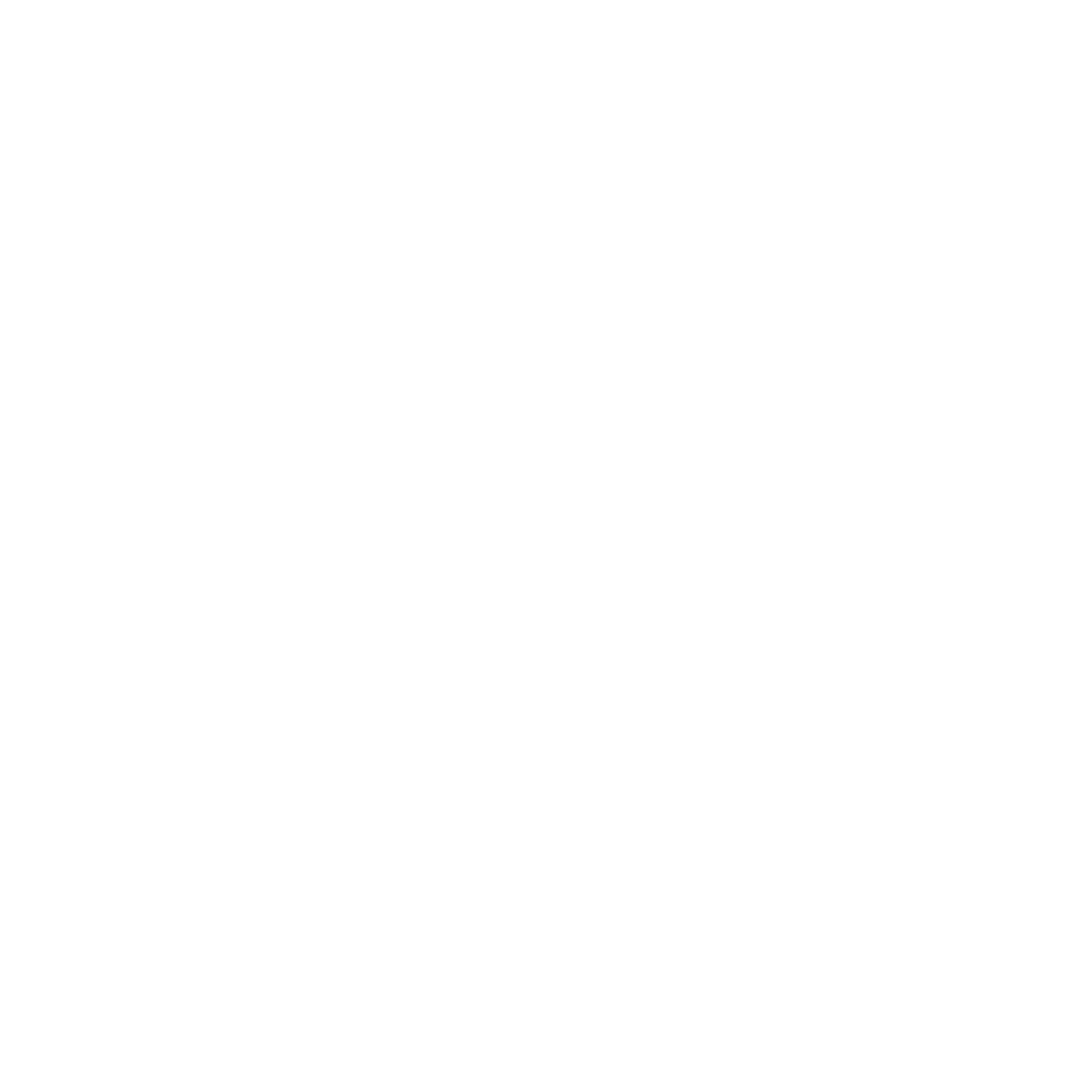 Logo Uta Plehwe weiß